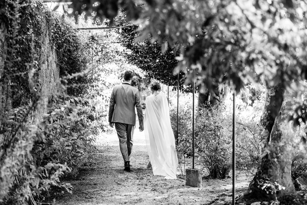 Joana&André-460.jpg
