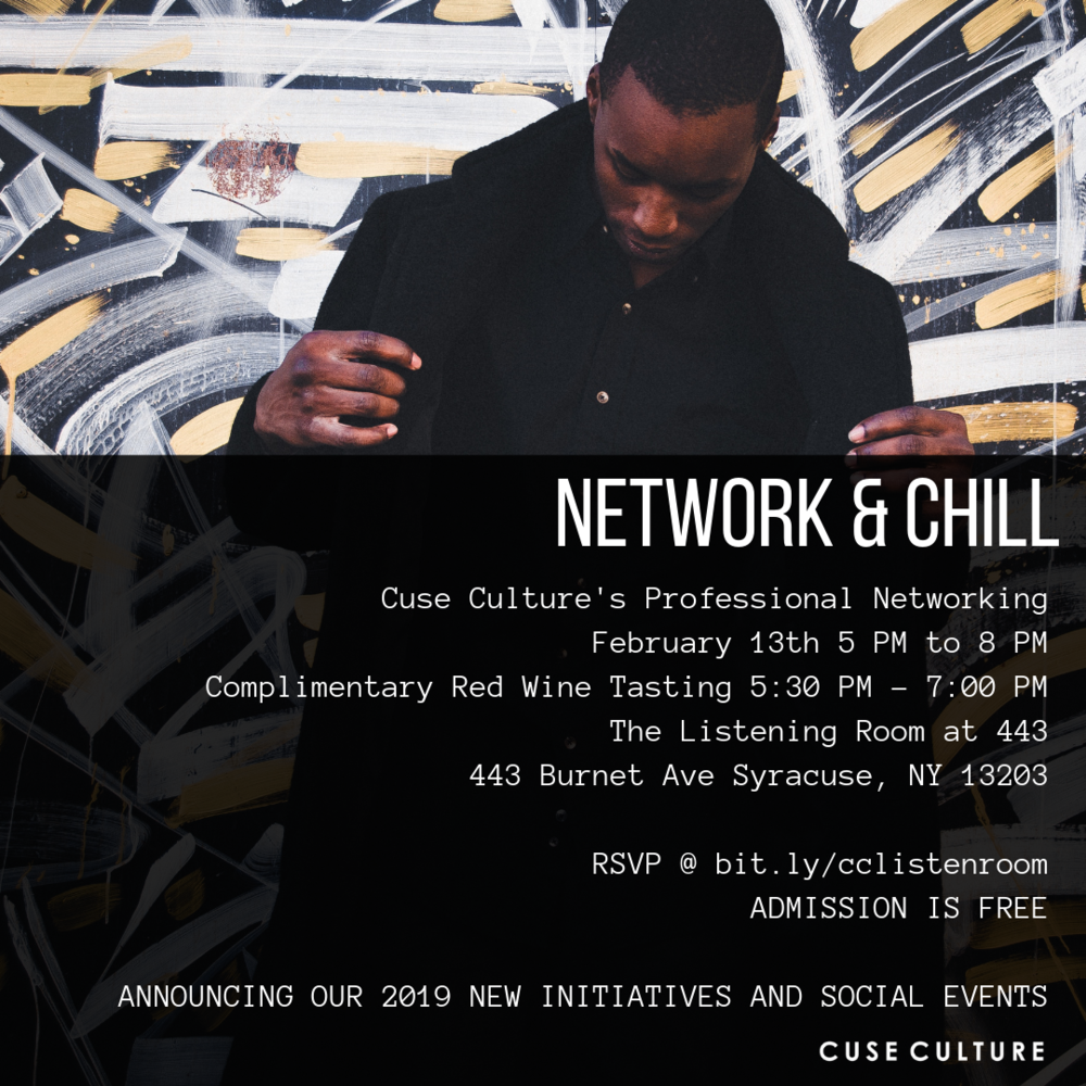 Network & Chill FLYER CORRECT.png