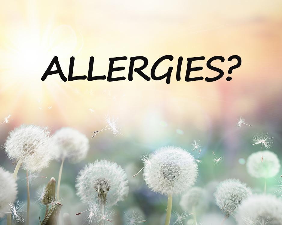 AllergiesImage.jpg