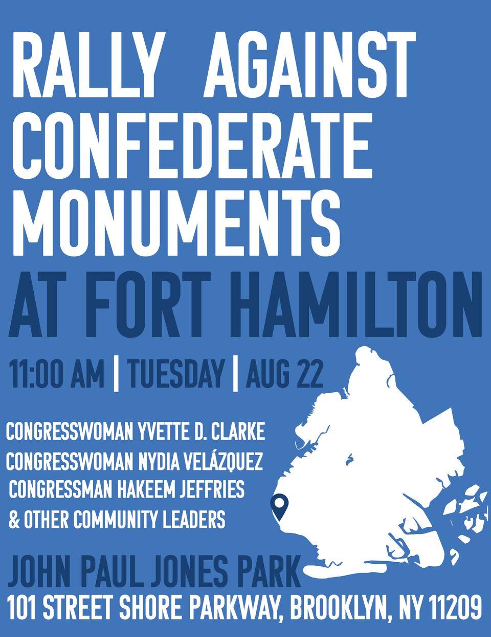 Fort Hamilton Flyer.jpg
