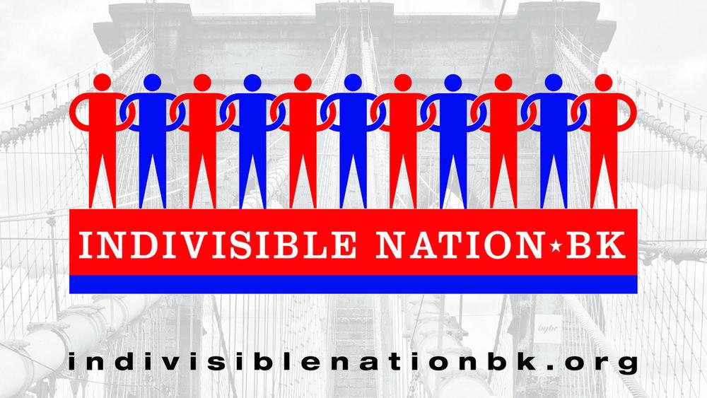 IndivisibleBK_BannerLogo_2048x1152.jpg