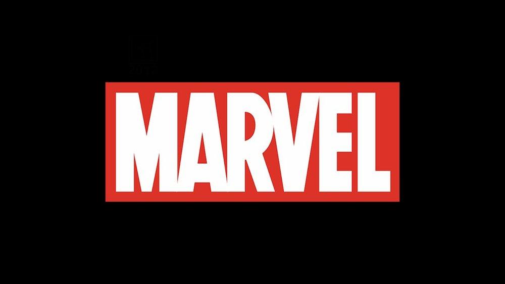 Mavel Logo.png