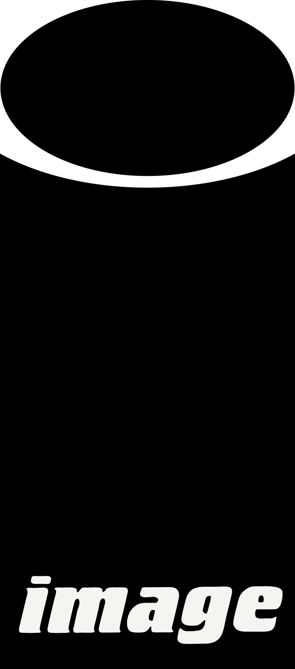 Image Logo.png