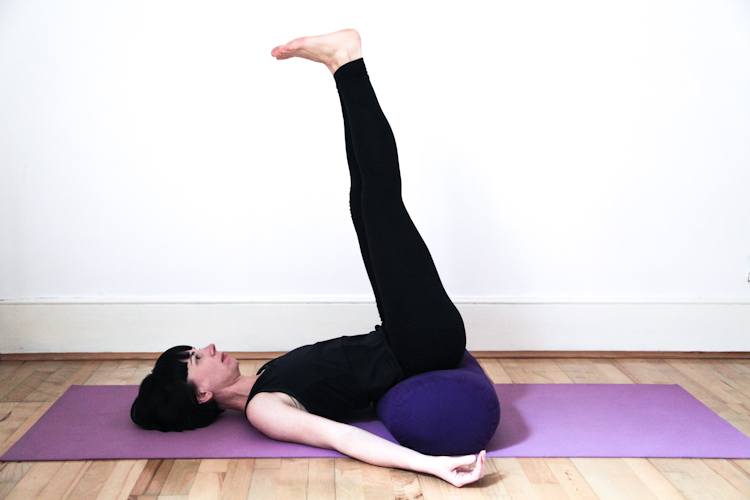 yoga-therapy-crouch-end.jpg