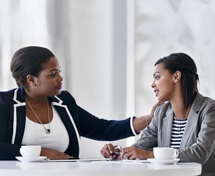 mentoring-matters-1.jpg