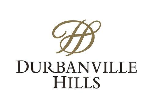 Dhills+Logo+1.jpg