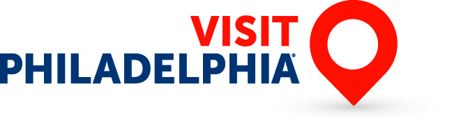 visitphiladelphia-01.jpg