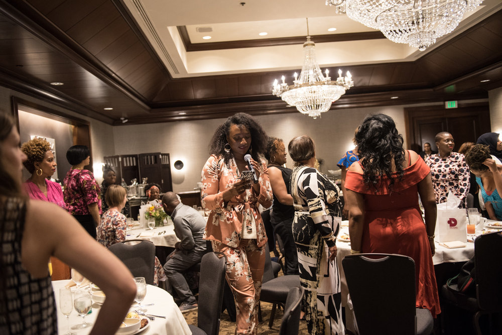 Decades_Brunch_Philly-6631.jpg