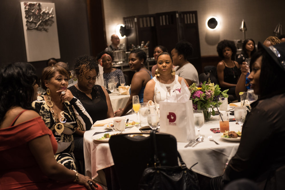 Decades_Brunch_Philly-6650.jpg