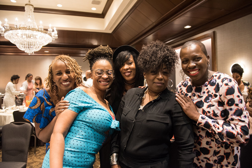 Decades_Brunch_Philly-7017.jpg