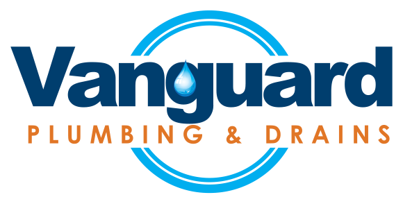 Vanguard Plumbing & Drains, Inc.