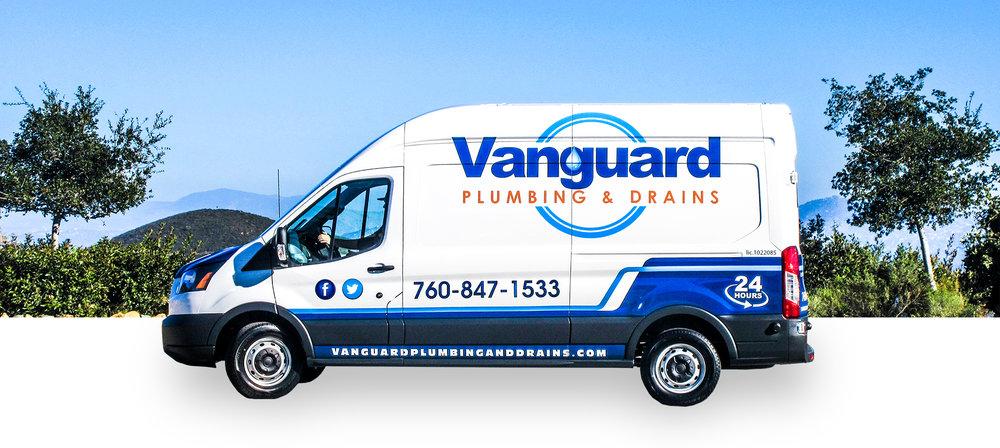 Vanguard Plumbinb Touchup-2.jpg