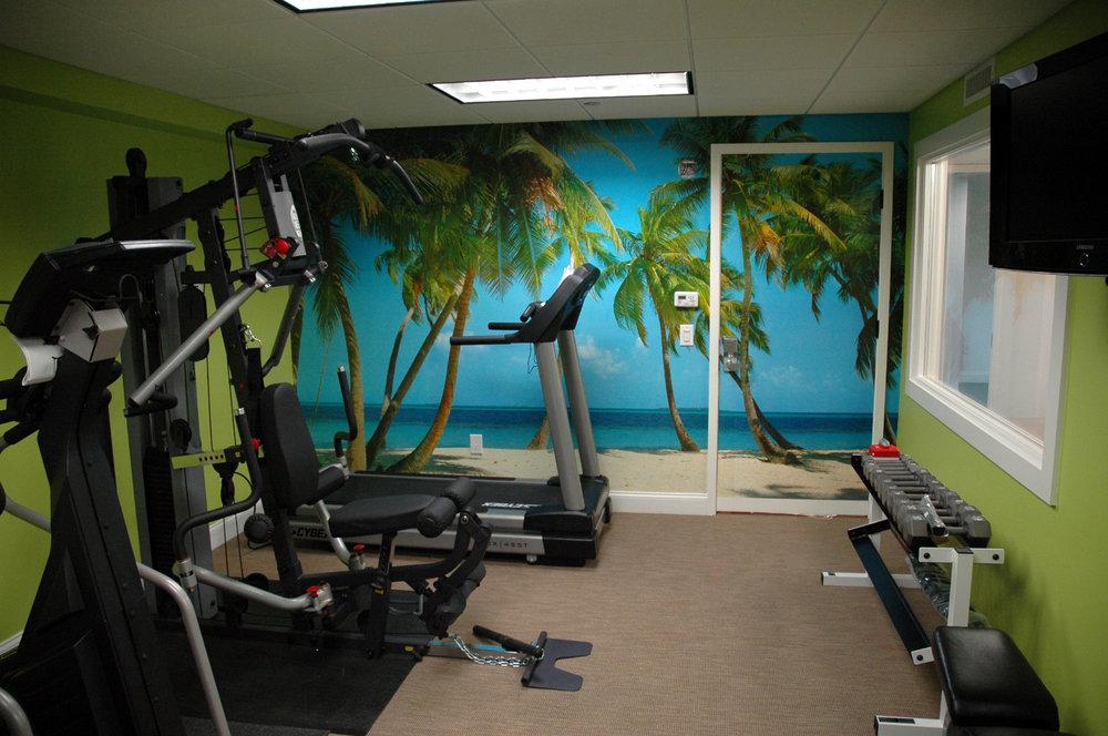 22 Fitness II.jpg