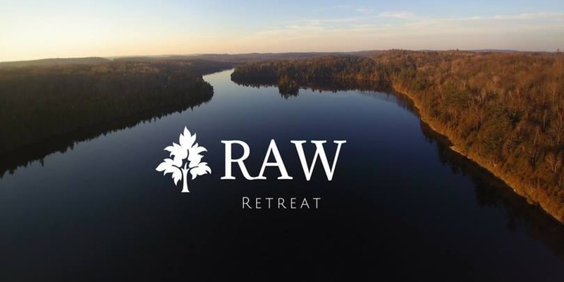 Acro TO RAW Retreat