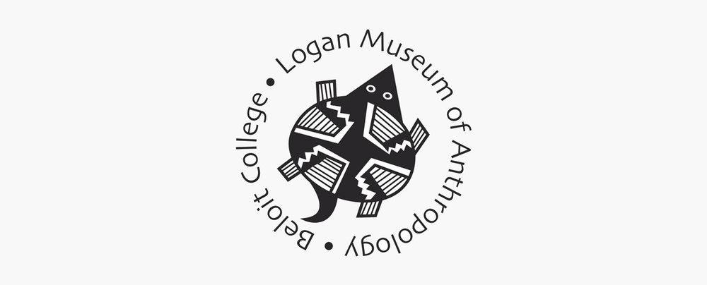 Logan Museum of Anthropology