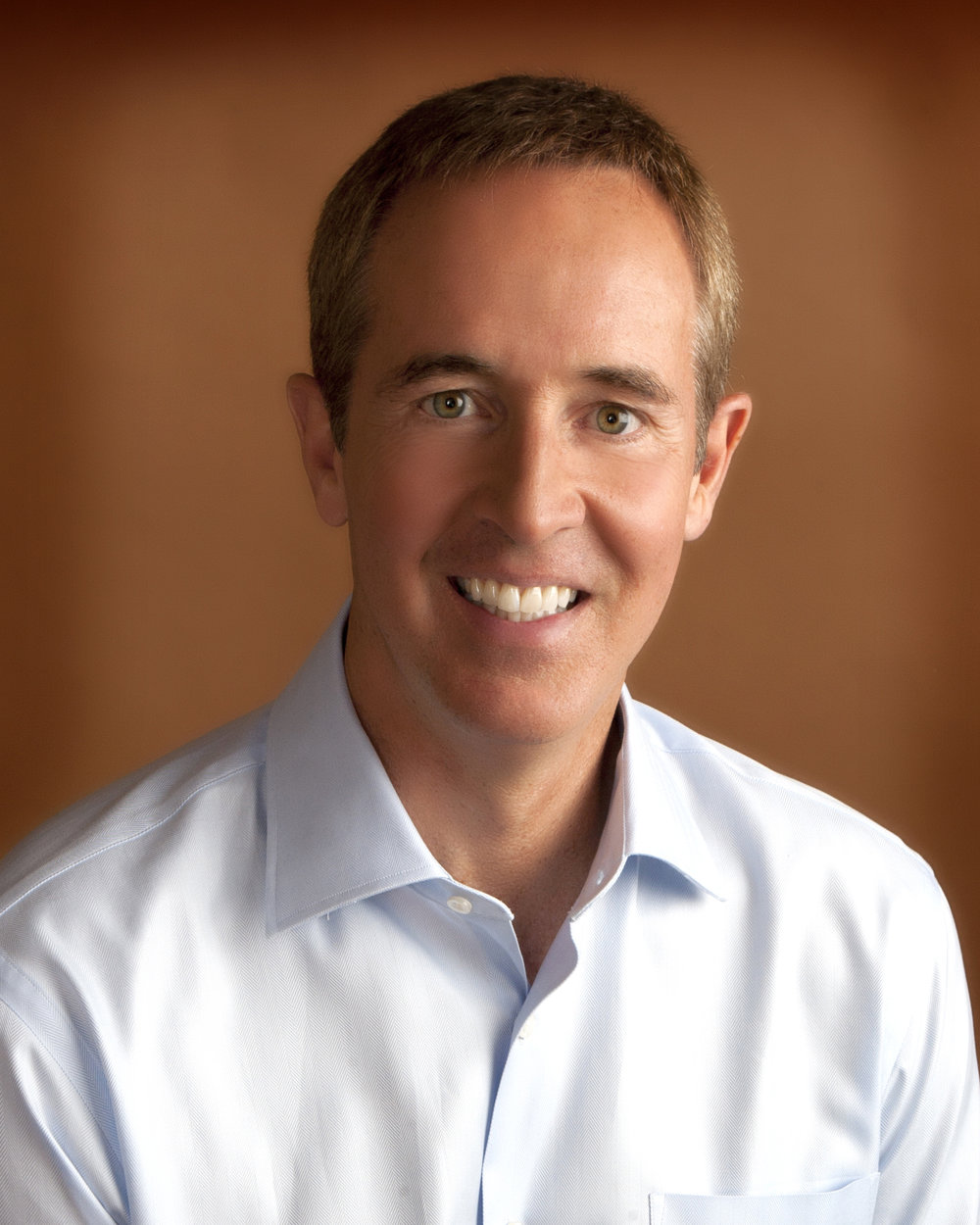 Andy Stanley    Leadership Author and Communicator