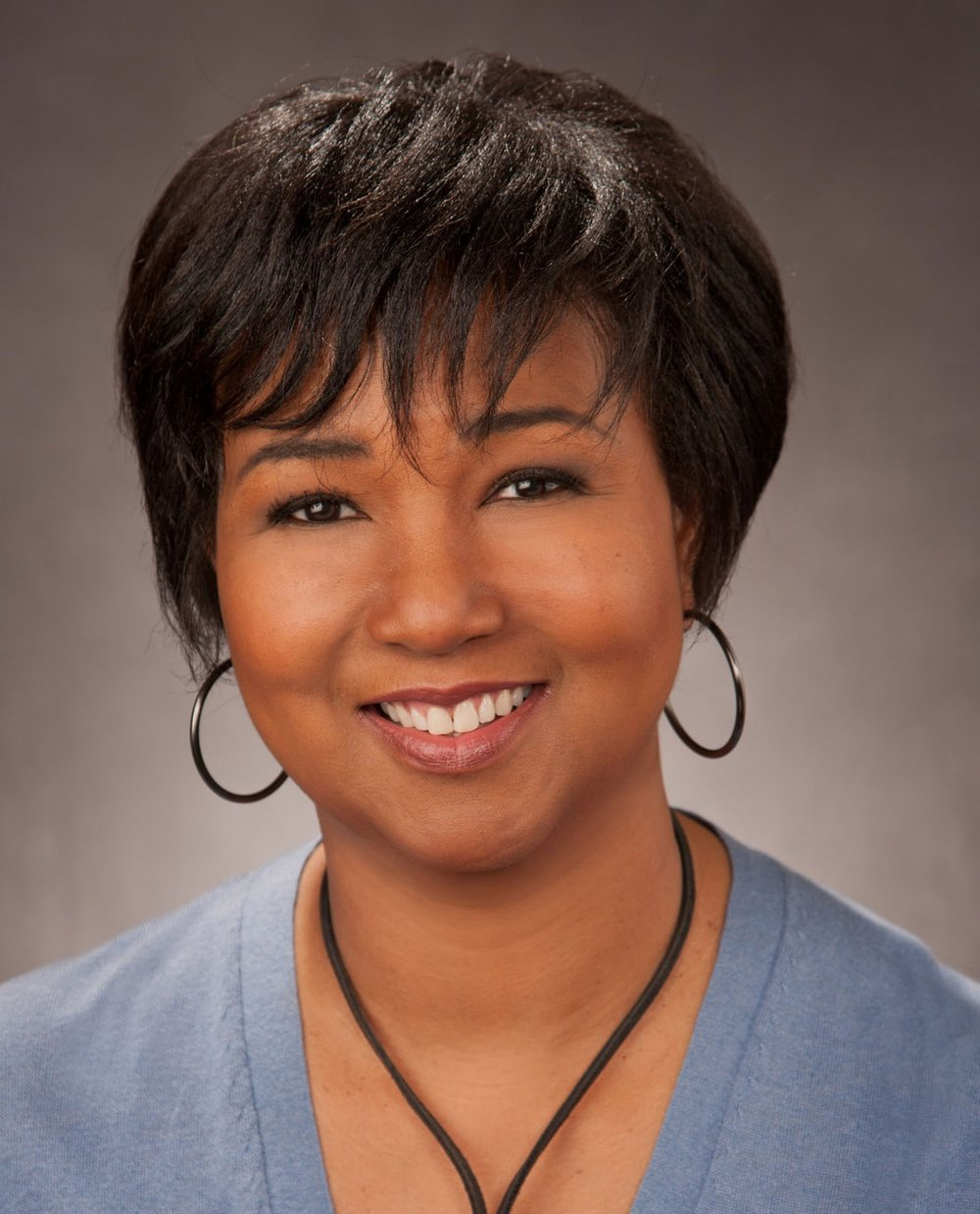 Mae Jemison    Engineer, Physician and former NASA astronaut