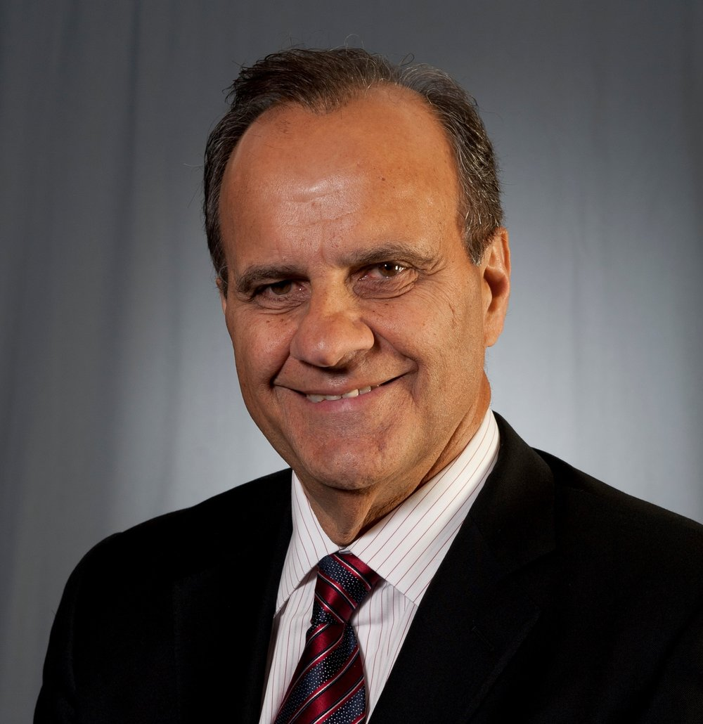 Joe Torre    Hall of Fame Baseball Manager