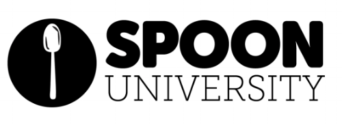spoon-university-logo-560x402.png
