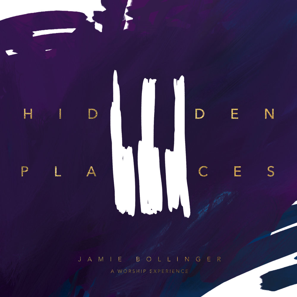 hidden-places-cover.jpg