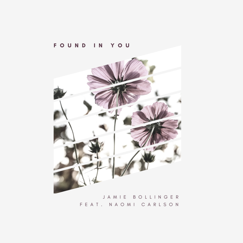Found In You (OFFICIAL COVER ART).PNG
