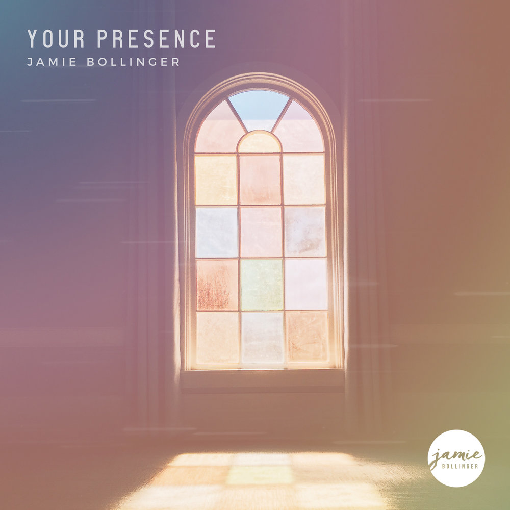 your-presence-cover.jpg