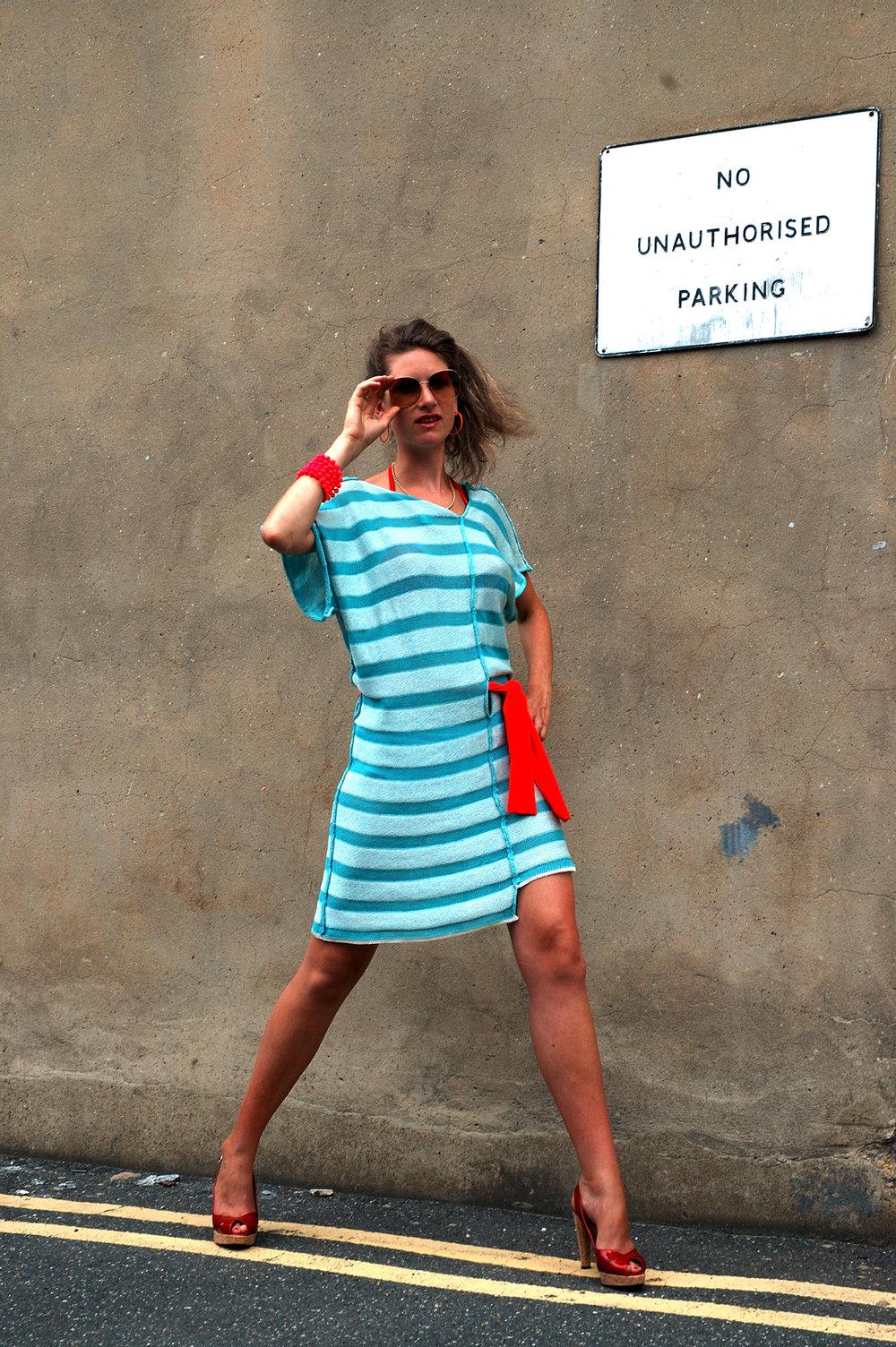turq dress07 006.jpg