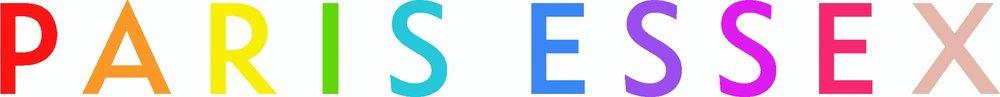parisessex  rainbow logo.jpg