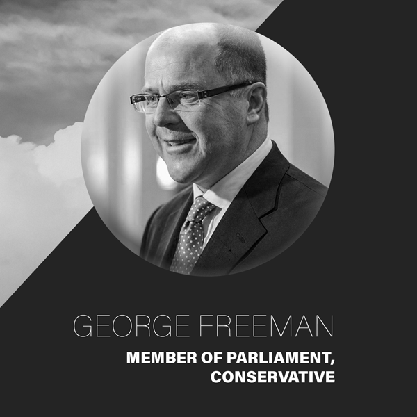George_Freeman.png