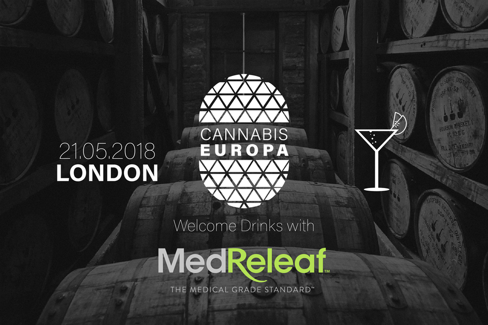 cannabis-europa-welcome-drinks-medreleaf.png