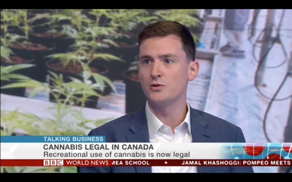 HA BBC WORLD NEWS 17th OCTOBER 2018 1a.png