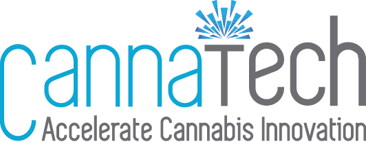 cannatech-logo-updated.png
