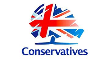 conservativeslogo.jpg