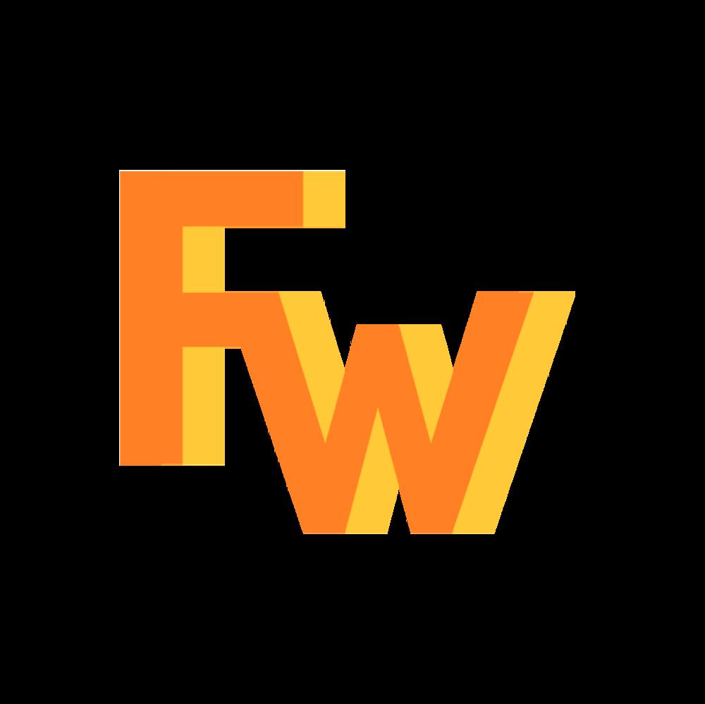 First-Wednesdays-Orange-Logo.png