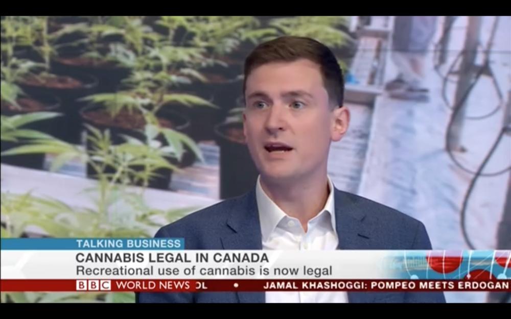 HA BBC WORLD NEWS 17th OCTOBER 2018 1.png