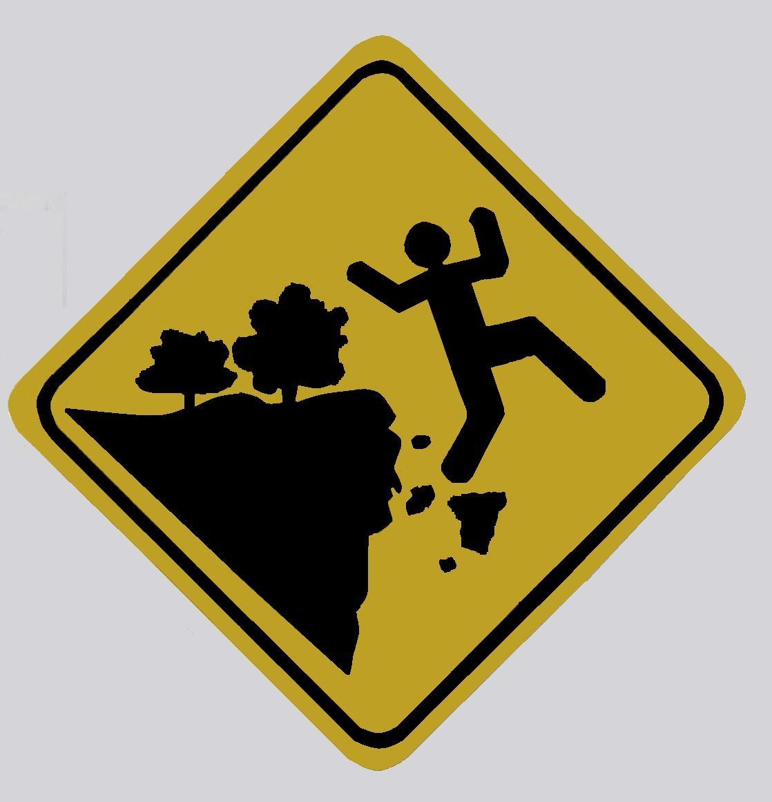 danger_cliff_faller1