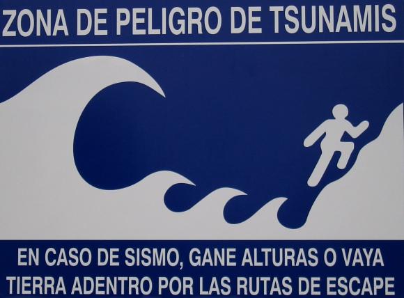 danger_tsunami peru