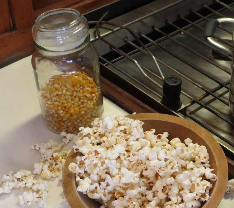 popping.corn1