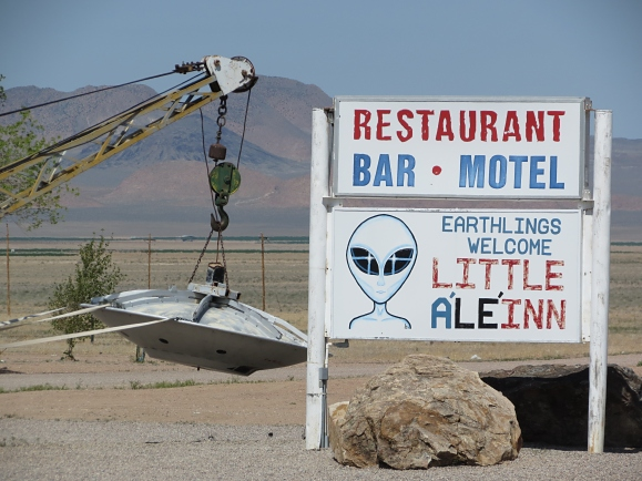 ale-inn rachel nv