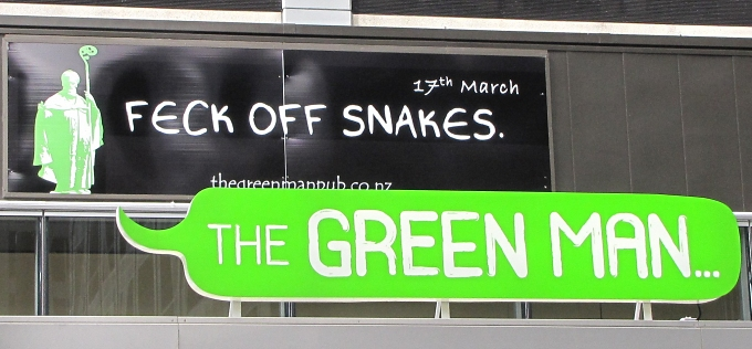 feck_snakes_wellington NZ