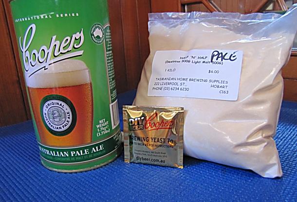 Brew Ingredients1