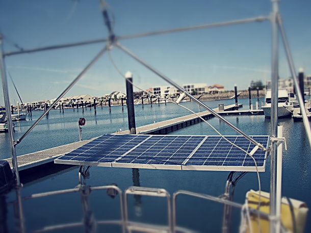Solar_blog_Snapseed