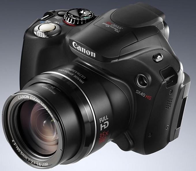 camera_PowerShot-SX40