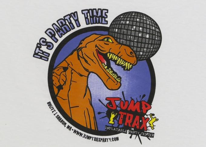 jump trax logo