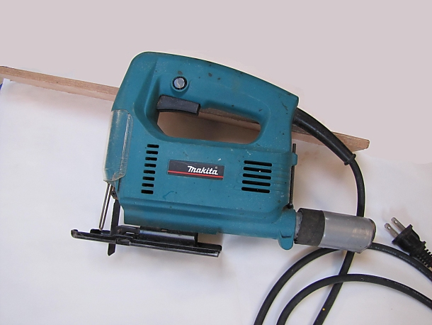 makita power saw