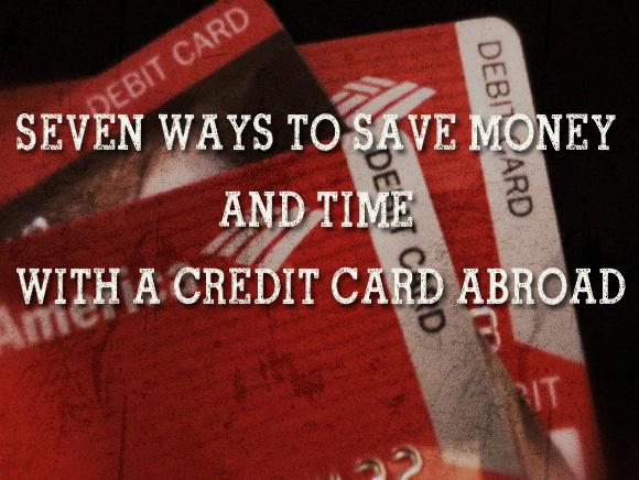 7 ways to save