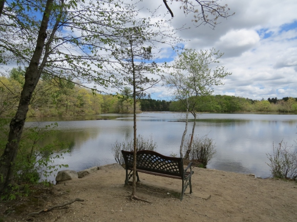 take a seat in borderland state park