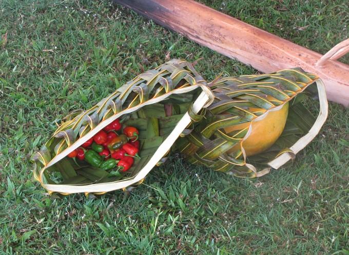 niue market basket
