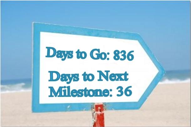 countdown_Days to go