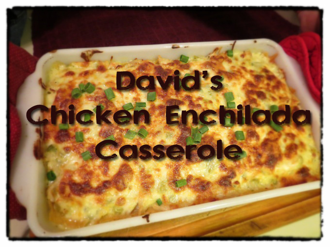 enchiladaSnapseed copy